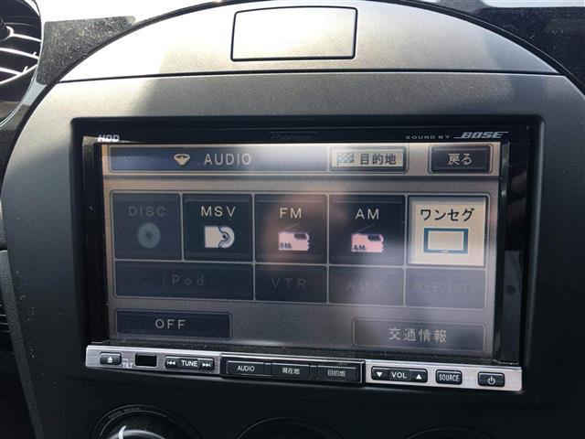 「マツダ」「ロードスター」「オープンカー」「福井県」の中古車5