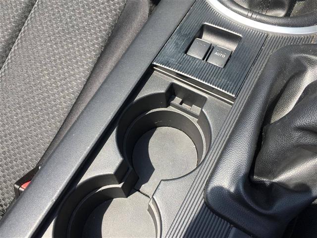 「マツダ」「ロードスター」「オープンカー」「福井県」の中古車11