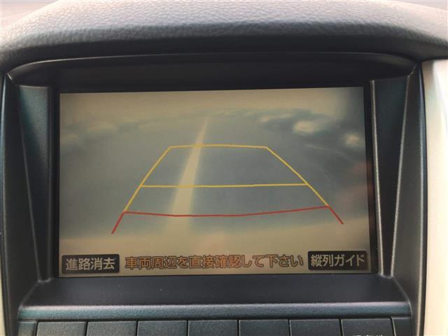 「トヨタ」「ハリアー」「SUV・クロカン」「福井県」の中古車5