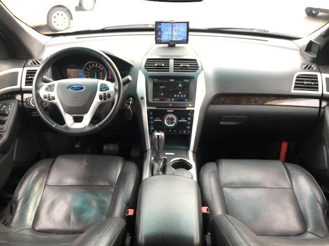 「フォード」「エクスプローラー」「SUV・クロカン」「福井県」の中古車5