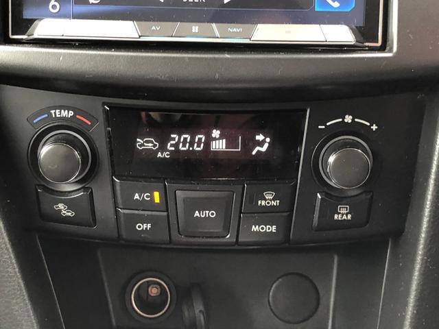 「スズキ」「スイフト」「コンパクトカー」「福井県」の中古車24
