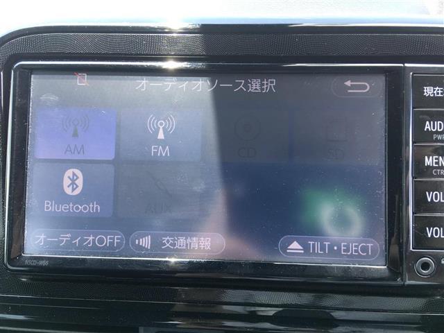 「トヨタ」「シエンタ」「ミニバン・ワンボックス」「福井県」の中古車18