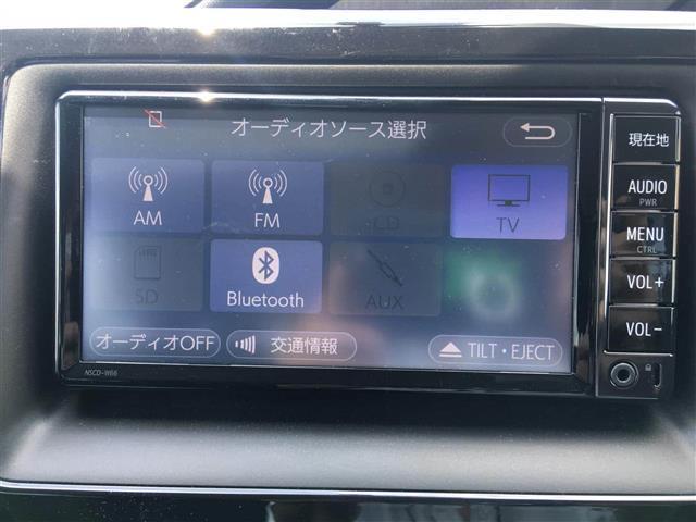 「トヨタ」「ノア」「ミニバン・ワンボックス」「福井県」の中古車16