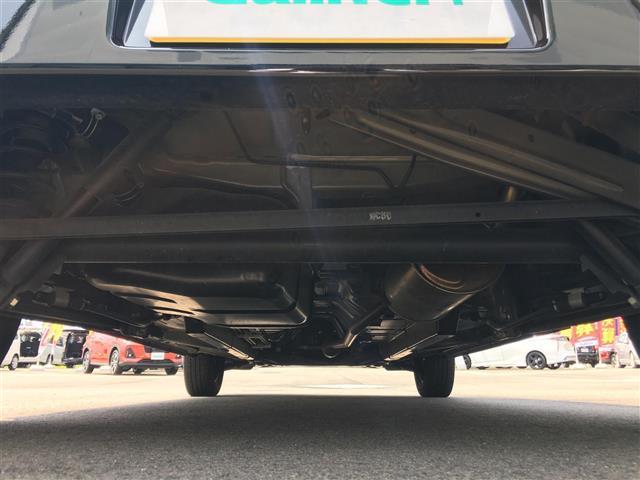 E e-アシスト 衝突軽減ブレーキ ワンセグナビ コーナーセンサー シートヒーター キーレスキー 横滑り防止装置 ダブルエアバッグ(18枚目)