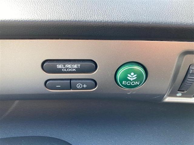 G ジャストセレクション 左側パワースライドドア 横滑り防止 社外メモリナビ フルセグTV バックカメラ ETC ECON ヘッドライトレベライザー 100V電源 電動格納ミラー(22枚目)