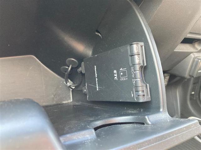 G ジャストセレクション 左側パワースライドドア 横滑り防止 社外メモリナビ フルセグTV バックカメラ ETC ECON ヘッドライトレベライザー 100V電源 電動格納ミラー(24枚目)