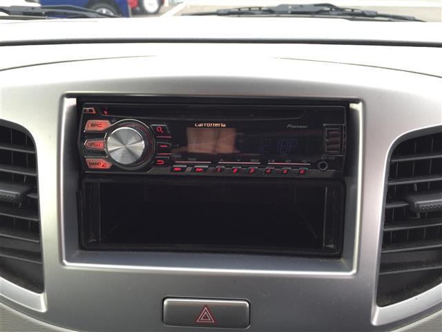 FX シートヒーター アイドリングストップ ETC 社外カセットオーディオ ラジオ フルフラットシート オートエアコン 電動格納ミラー HIDヘッドライト ヘッドライトレベライザー(19枚目)