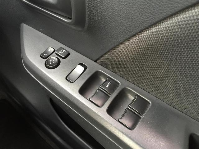 FX シートヒーター アイドリングストップ ETC 社外カセットオーディオ ラジオ フルフラットシート オートエアコン 電動格納ミラー HIDヘッドライト ヘッドライトレベライザー(22枚目)