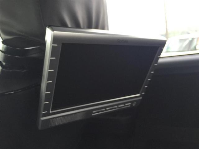 G L HDDナビパッケージ 純正HDDナビ FM AM CD DVD バックカメラ 両側パワースライドドア HIDヘッドライト フォグライト コーナーセンサー 電格ウィンカーミラー アイドリングストップ 純正フロアマット(24枚目)