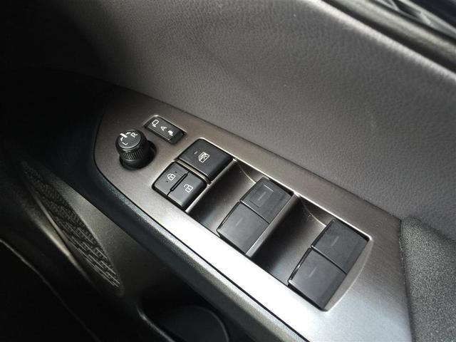 S GRスポーツ Toyota Safety Sense 純正コネクトナビ バックカメラ フルセグTV GR専用シート シートヒーター GR専用ステアリング GR専用アルミホイール LEDヘッドライト ETC ドラレコ(25枚目)