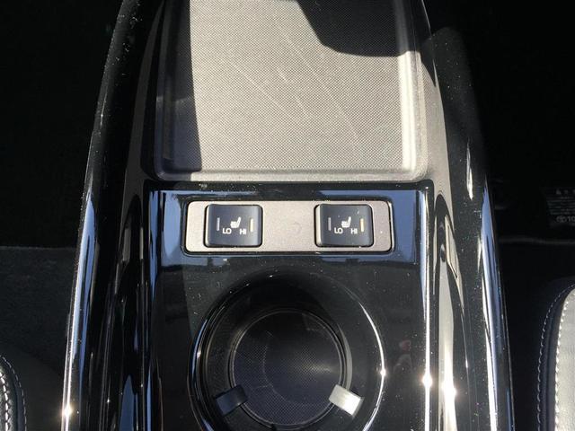 S GRスポーツ Toyota Safety Sense 純正コネクトナビ バックカメラ フルセグTV GR専用シート シートヒーター GR専用ステアリング GR専用アルミホイール LEDヘッドライト ETC ドラレコ(26枚目)