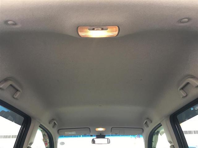 G・Aパッケージ ワンオーナー 衝突軽減 純正SDナビ フルセグTV Bluetooth バックカメラ クルーズコントロール ETC ハーフレザーシート HIDオートヘッドライト フォグライト 純正AW付き夏タイヤ積載(28枚目)