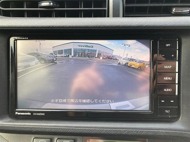 G 社外メモリナビ バックカメラ フルセグTV CD DVD スマートキー キセノンヘッドライト フロアマット シートカバー(18枚目)