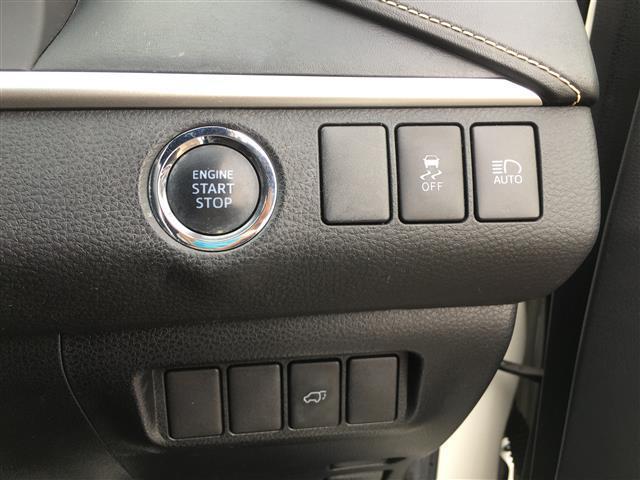 プレミアム 純正メモリナビ フルセグTV Bluetooth バックカメラ パワーバックドア クルーズコントロール ETC ハーフレザーシート LEDオートヘッドライト 純正18インチAW 純正フロアマット(19枚目)