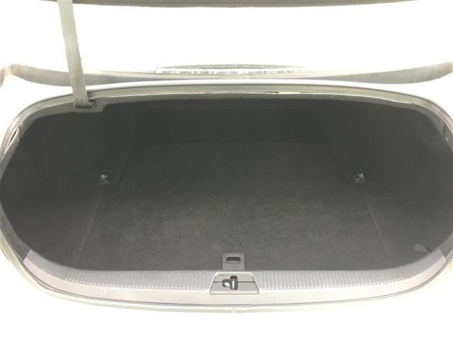 GS350 バージョンI LX-MODEエアロ 本革シート 純正ナビ フルセグTV バックカメラ ETC コーナーセンサー パワーシート クルーズコントロール HIDライト(18枚目)