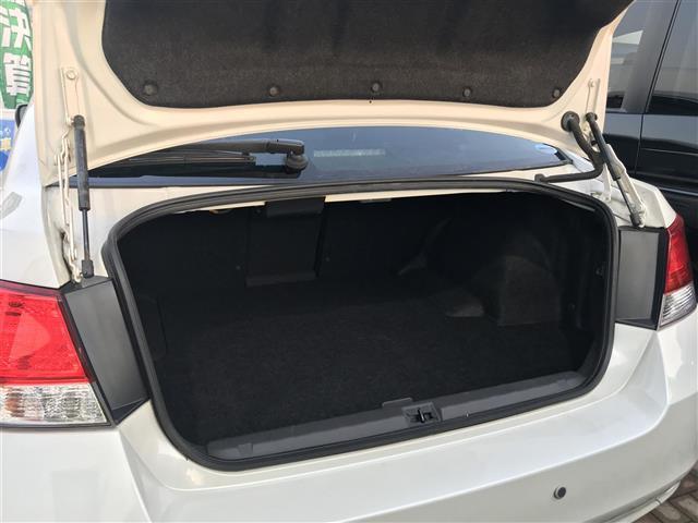 2.5i Lパッケージ 4WD メモリナビ CD DVD フルセグ コーナーセンサー パドルシフト HID ETC パワーシート(10枚目)