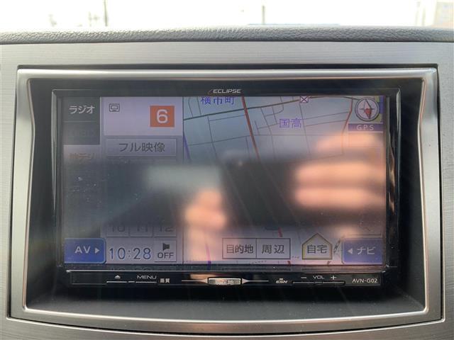 2.5i Lパッケージ 4WD メモリナビ CD DVD フルセグ コーナーセンサー パドルシフト HID ETC パワーシート(14枚目)
