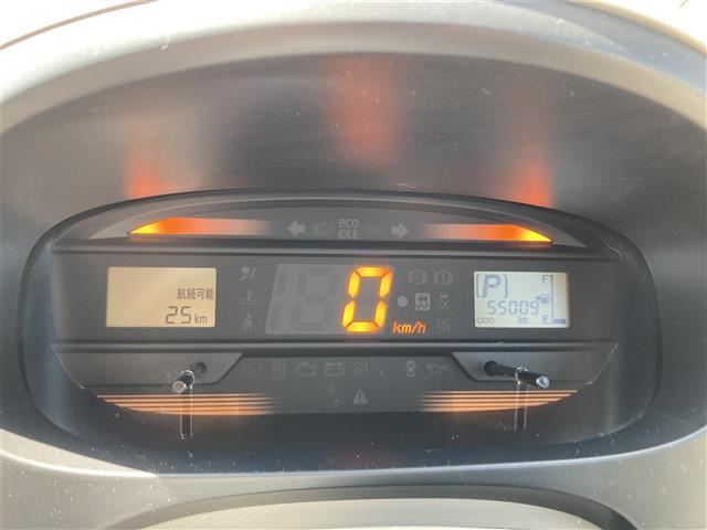 L SA 社外メモリナビ CD DVD Bluetooth フルセグTV バックカメラ 衝突軽減 ETC ドライブレコーダー 冬タイヤ積込 LEDヘッドライト フロアマット スペアキー(18枚目)