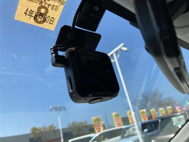 L SA 社外メモリナビ CD DVD Bluetooth フルセグTV バックカメラ 衝突軽減 ETC ドライブレコーダー 冬タイヤ積込 LEDヘッドライト フロアマット スペアキー(19枚目)
