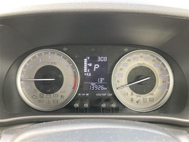 アクティバG SAII 社外SDナビ フルセグTV Bluetooth バックカメラ 衝突軽減 LEDオートヘッドライト フォグランプ 社外フロアマット 純正15インチアルミホイール 社外アルミ付き冬タイヤ積込 スマートキー(19枚目)