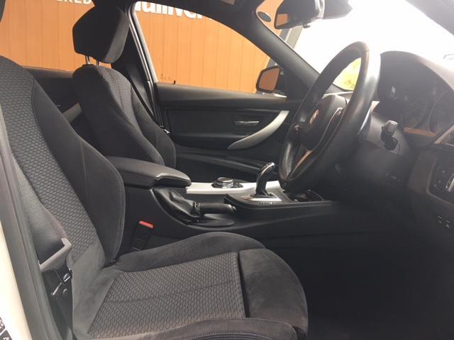 320i xDrive Mスポーツ パーキングサポートPKG(5枚目)