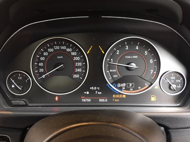 320i xDrive Mスポーツ パーキングサポートPKG(12枚目)