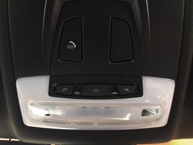 320i xDrive Mスポーツ パーキングサポートPKG(19枚目)