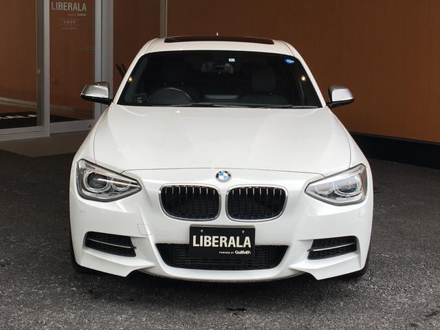 LIBERALAでは6種類のコーヒーをご用意しております。コーヒーを飲みながら優雅にお車選びをしてみませんか?