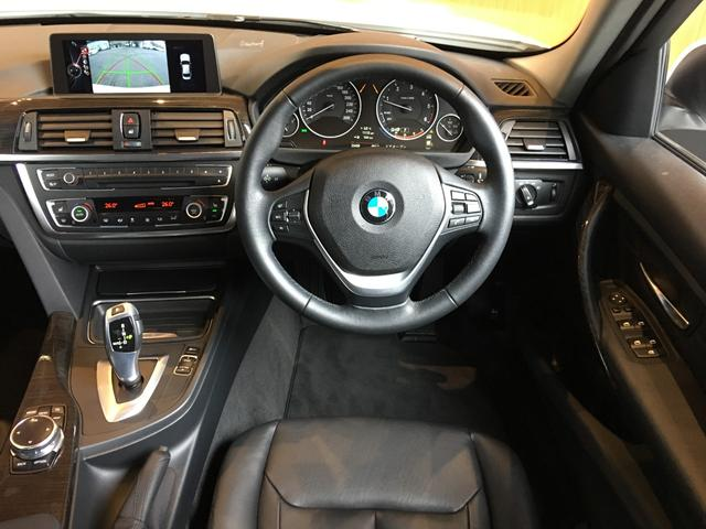 「BMW」「BMW」「セダン」「宮城県」の中古車8