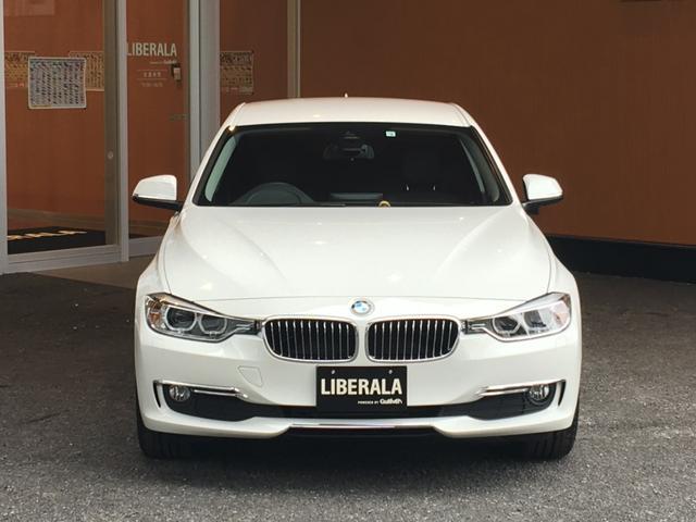 「BMW」「BMW」「セダン」「宮城県」の中古車14