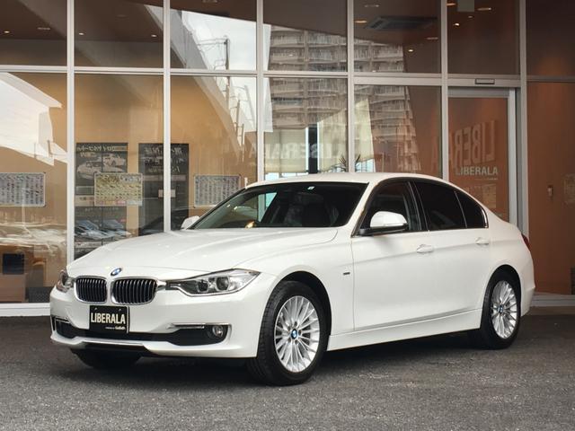 「BMW」「BMW」「セダン」「宮城県」の中古車21