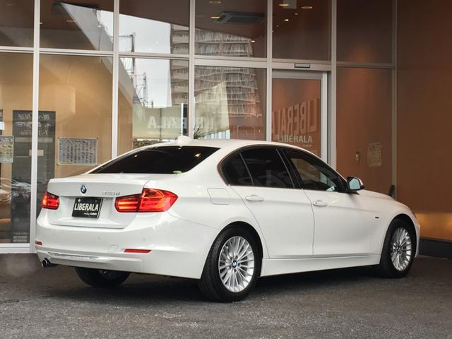 「BMW」「BMW」「セダン」「宮城県」の中古車22