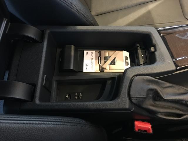 「BMW」「BMW」「セダン」「宮城県」の中古車30