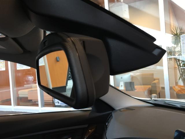 「BMW」「BMW」「セダン」「宮城県」の中古車34