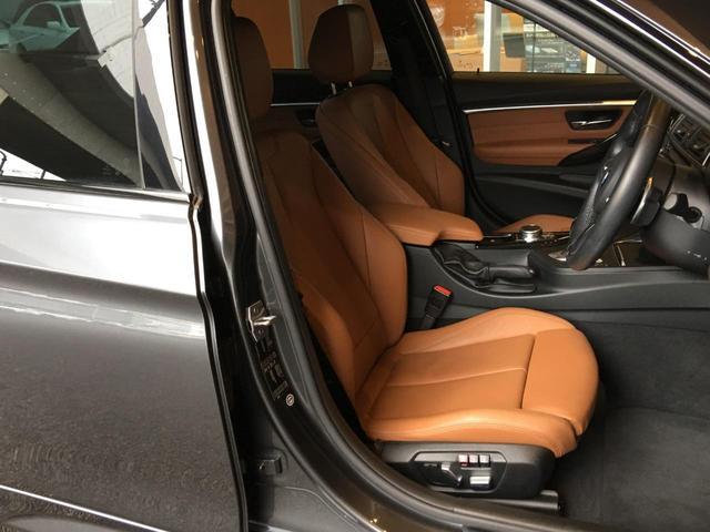 「BMW」「BMW」「セダン」「宮城県」の中古車5