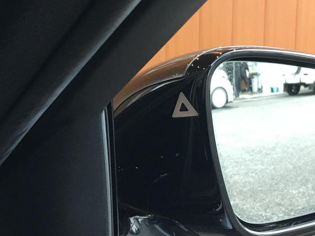 「BMW」「BMW」「セダン」「宮城県」の中古車13