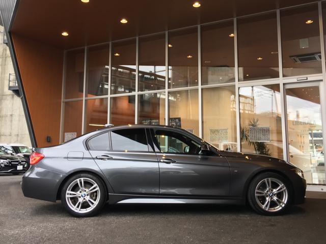 「BMW」「BMW」「セダン」「宮城県」の中古車15