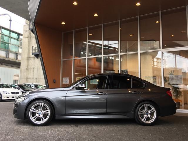 「BMW」「BMW」「セダン」「宮城県」の中古車16