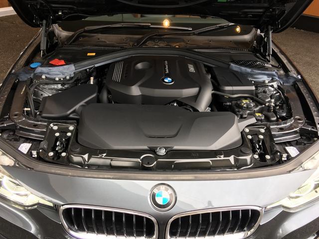 「BMW」「BMW」「セダン」「宮城県」の中古車19