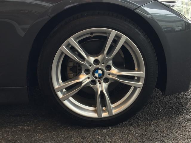 「BMW」「BMW」「セダン」「宮城県」の中古車20