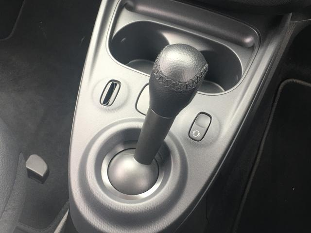 「スマート」「フォーフォー」「コンパクトカー」「宮城県」の中古車17