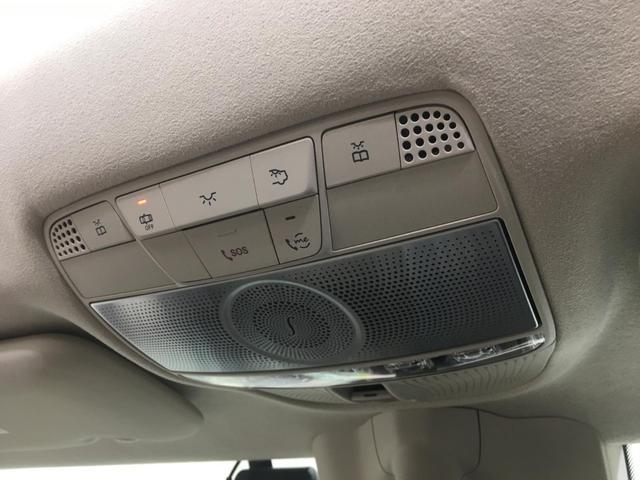 G63 ナイトPKGルック 4本出マフラー 純正22incAW AMGレザーエクスクルーシブPKG iiD製BOX レーダーセーフティPKG後席モニター(12枚目)