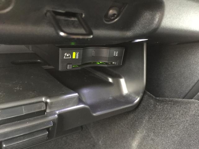 SEプラス MERIDIAN クルーズコントロール レザーシート 電動リアゲート 360°カメラ シートヒーター レーンディパーチャー(24枚目)