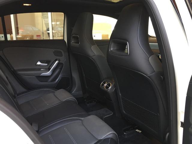 LIBERALAでは輸入車でも最長5年間の保証がご選択頂けます。「中古車は不安」というお客様の声にお応えし、お客様の安心安全のために業界最長の保証を実現致しました。(有償のプランで6ヶ月から5年まで。