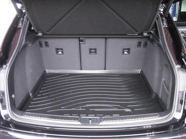 マカン PDK 4WD 赤革 HID ターボAW ナビ Bカメラ Pバックドア スマートキー シートヒーター コーナーセンサー(11枚目)