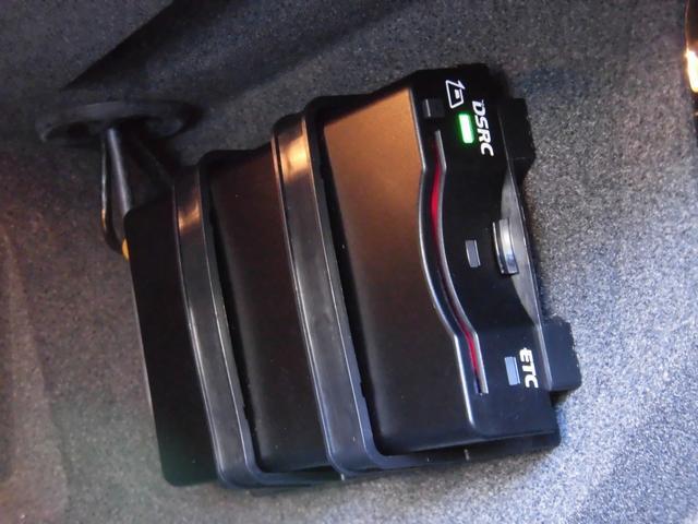 マカン PDK 4WD 赤革 HID ターボAW ナビ Bカメラ Pバックドア スマートキー シートヒーター コーナーセンサー(18枚目)