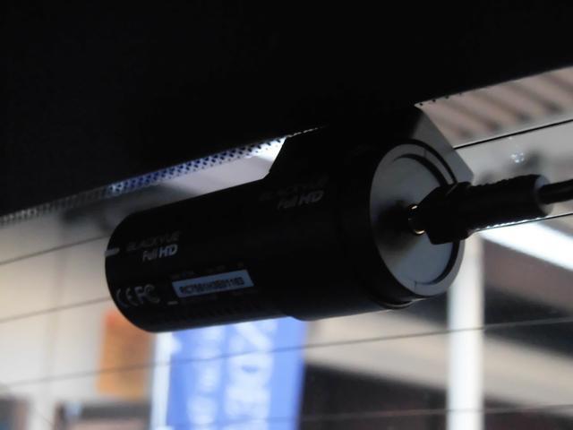 マカン PDK 4WD 赤革 HID ターボAW ナビ Bカメラ Pバックドア スマートキー シートヒーター コーナーセンサー(20枚目)