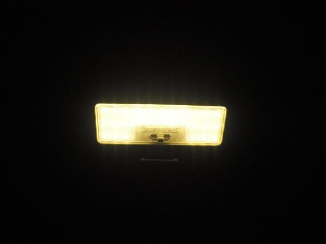 「スズキ」「ワゴンRスティングレー」「コンパクトカー」「神奈川県」の中古車23