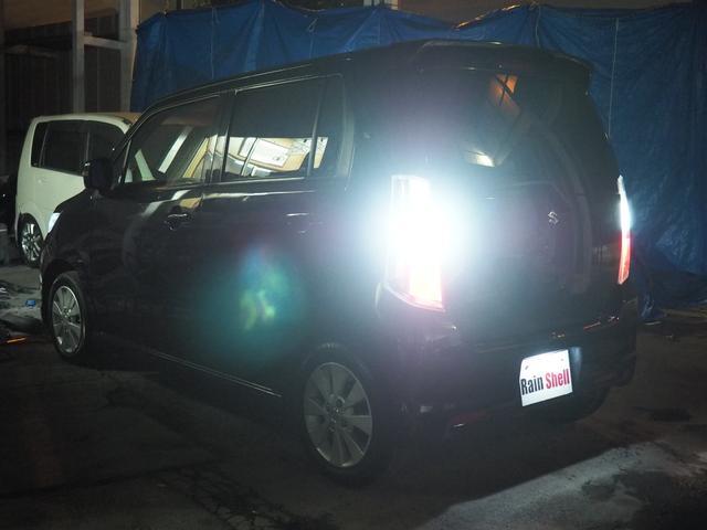 「スズキ」「ワゴンRスティングレー」「コンパクトカー」「神奈川県」の中古車35