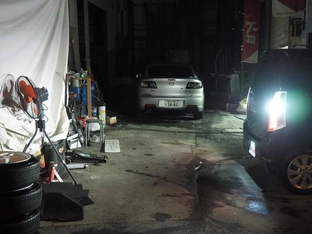 「スズキ」「ワゴンRスティングレー」「コンパクトカー」「神奈川県」の中古車36